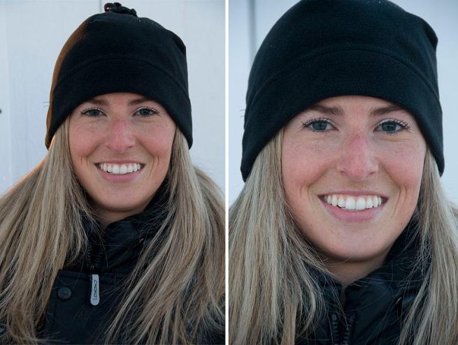 ice-fishing-feb-27th