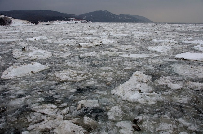 ice-pack-st-lawrence