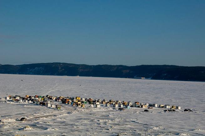 ice-village-in-st-f1