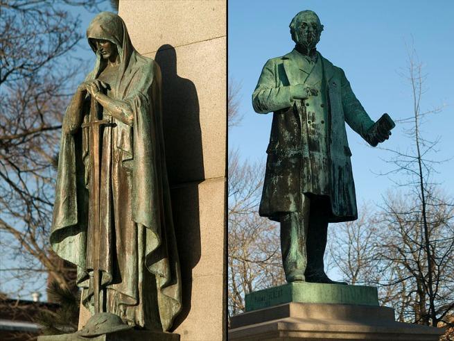 kings-park-sculptures