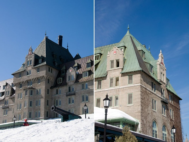 le-manoir-richelieu-in-la-malbaie