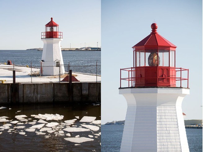 lighthouse-by-the-water3