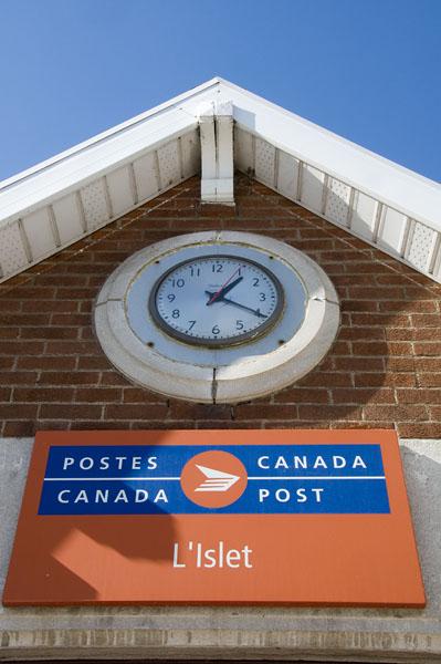 lislet-post-office