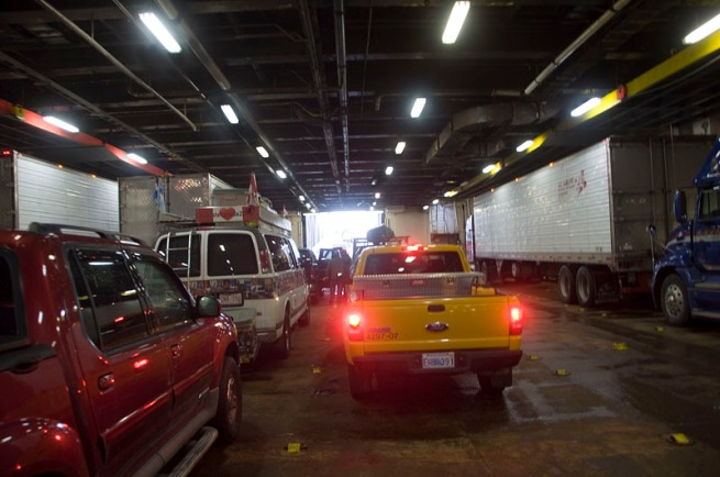 loading-the-ferry