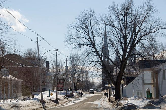 main-street-in-lislet