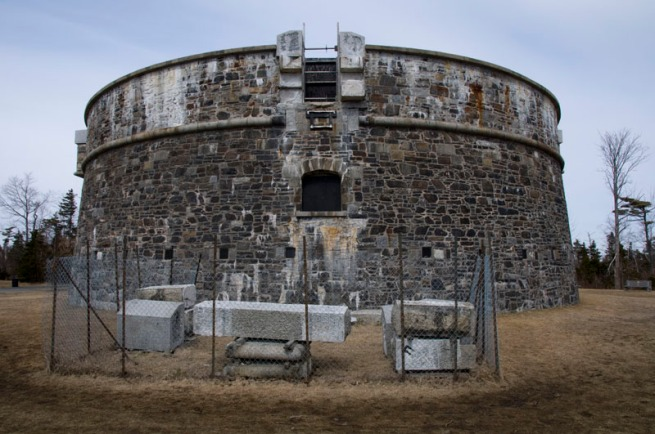 martello-tower-halifax-ns-0250