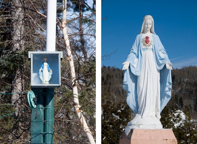 mary-statue
