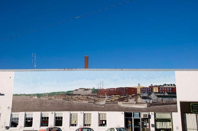 mural-in-windsor