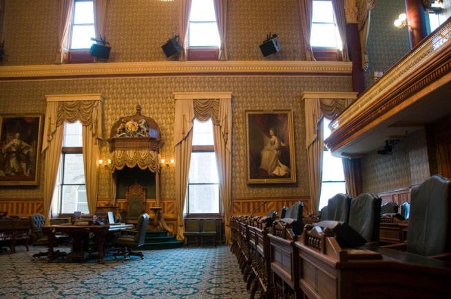 new-brunswick-legislative-assembly