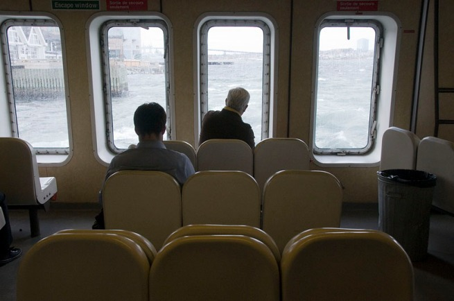 passangers-on-board-the-woodside-one-ferry-halifax