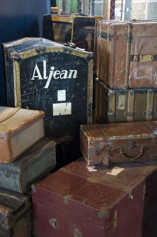 pier-21-suitcases