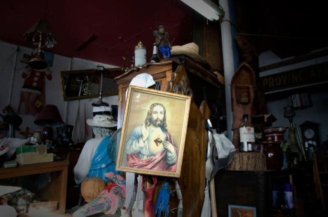 picture-of-jesus-for-sale