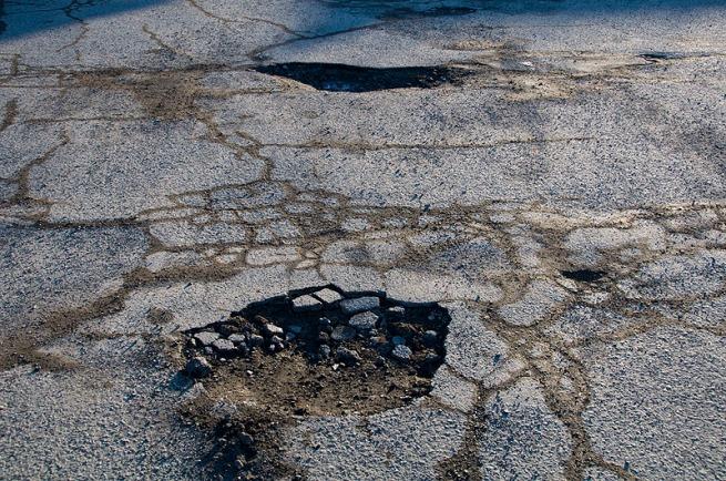 pothole-season