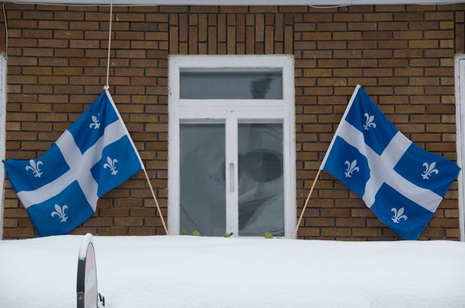 proud-quebec-flag