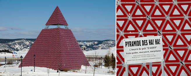 pyramide-des-ha-ha