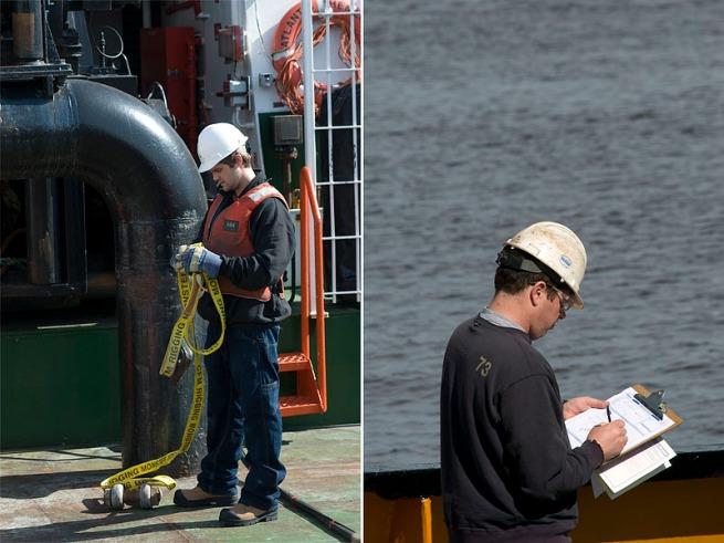 repairing-the-tugs-2