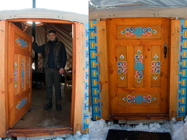 richard-in-his-yurt