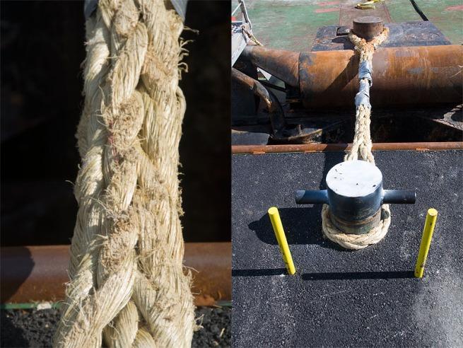 rope-on-tugboat