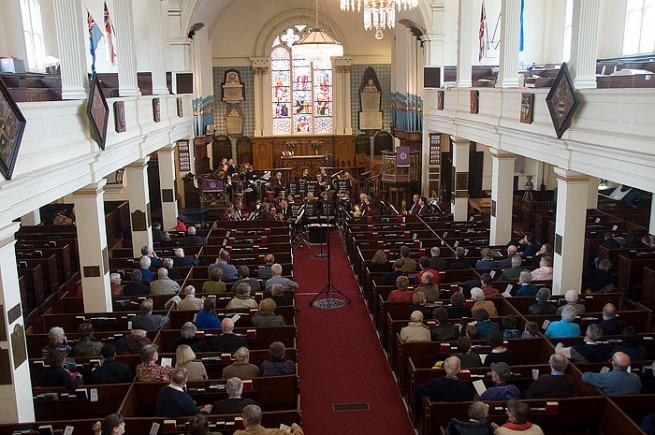 second-floor-st-pauls-church