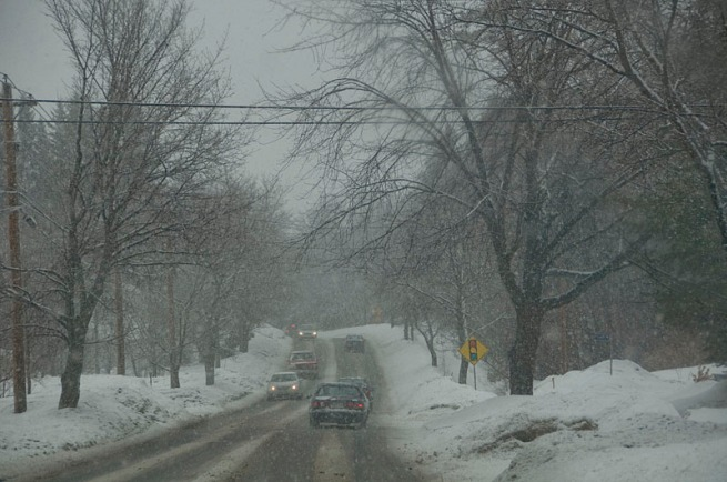 snowstorm-in-fredericton
