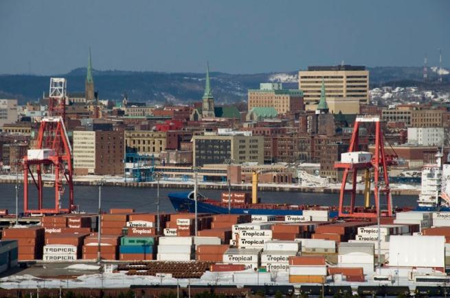 st-john-harbour1
