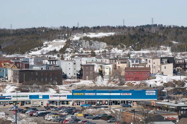 st-john-strip-mall