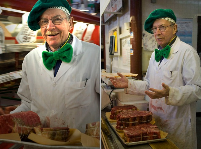 st-patricks-day-st-john-butcher2