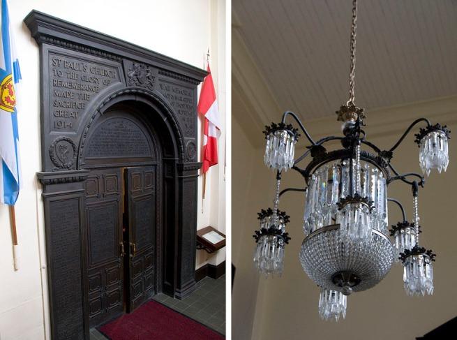 st-pauls-church-details