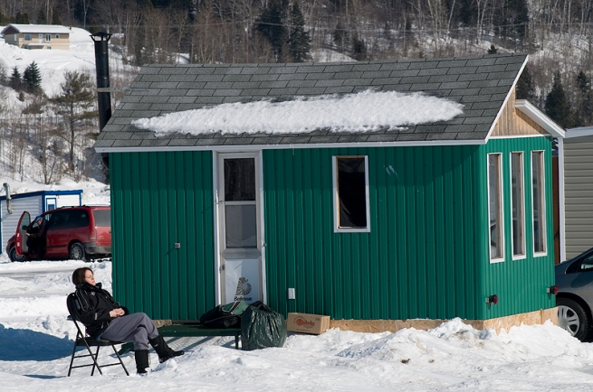 sun-tanning-by-the-shack