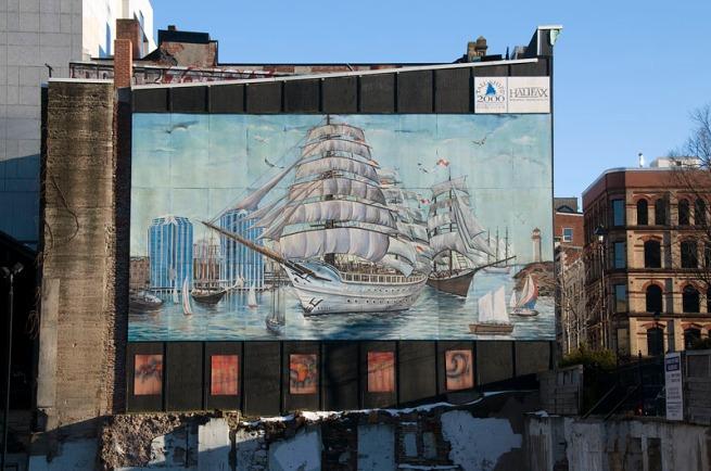 tail-ship-mural-halifax