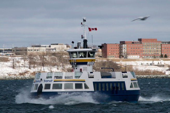 the-halifax-ferry