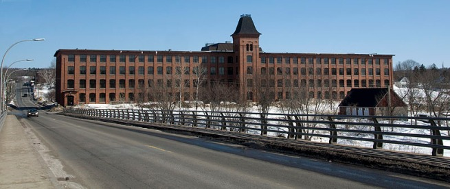 the-old-cotton-mill