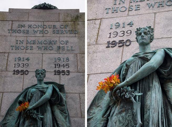 war-memorial1