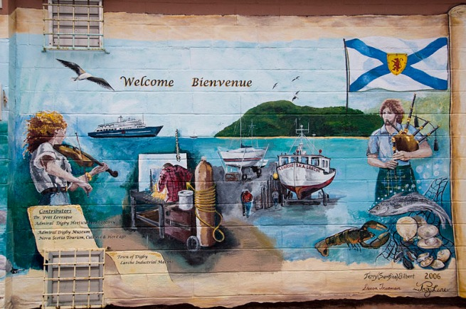 welcome-to-ns-mural1
