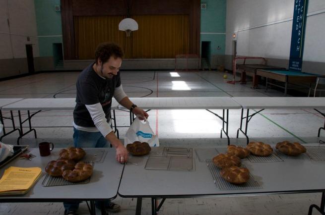 world-bread-day-randy-fredricton1