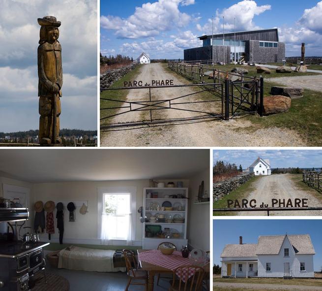 acadian-heritage-village-west-pubnico-nova-scotia1