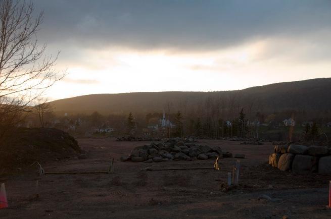 annapolis-royal-_construction-site