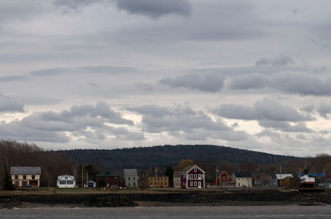 annapolis-royal-on-river1