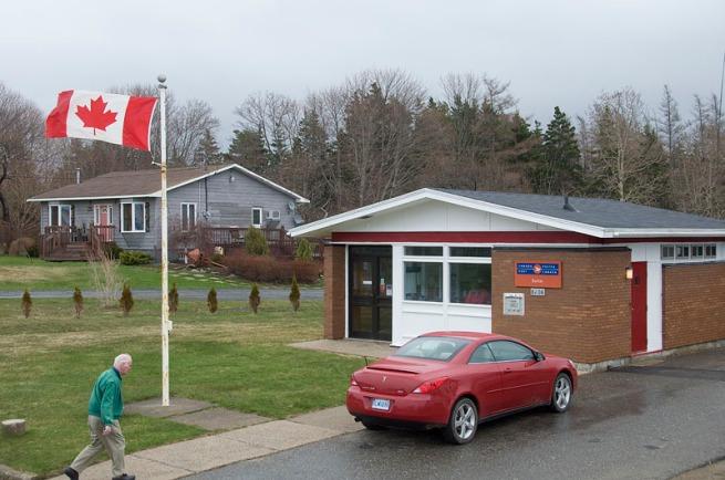 barton-post-office