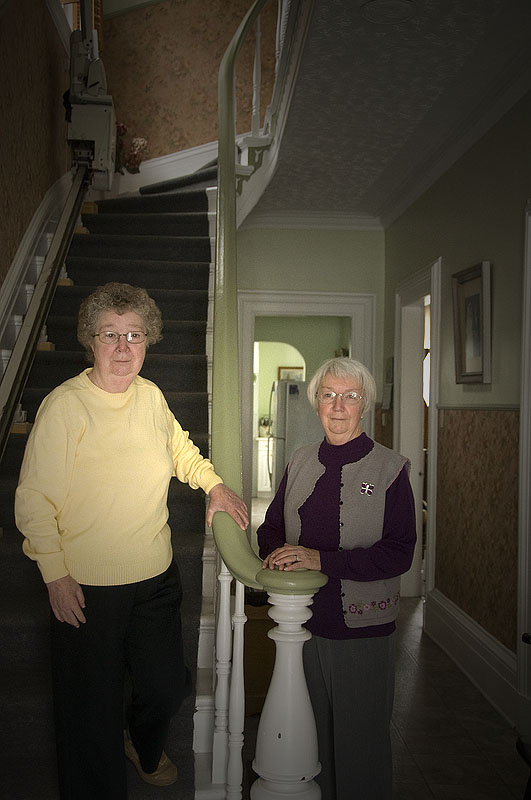 betty-and-shirley1