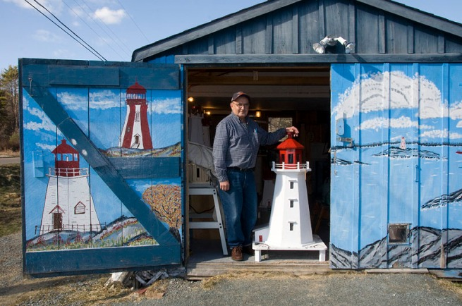 bev-with-his-lighthouses