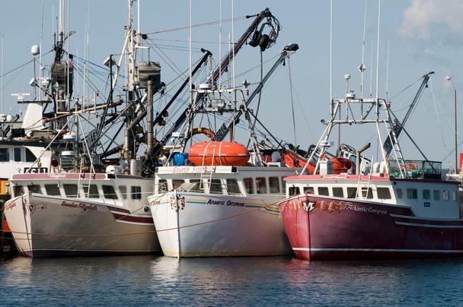 big-boats