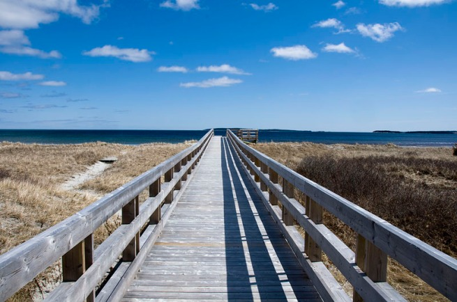 boardwalk-at-summerview-beach