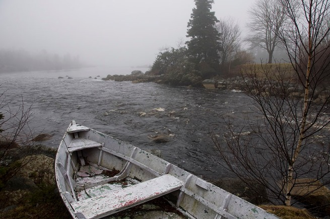 boat-on-east-river
