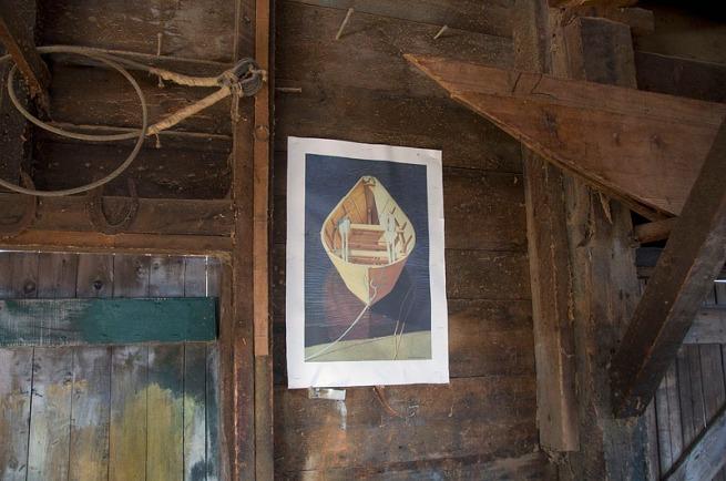 boat-pix-in-boat-shack1