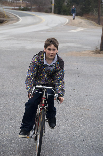 brandon-on-his-new-bike-in-tantllon