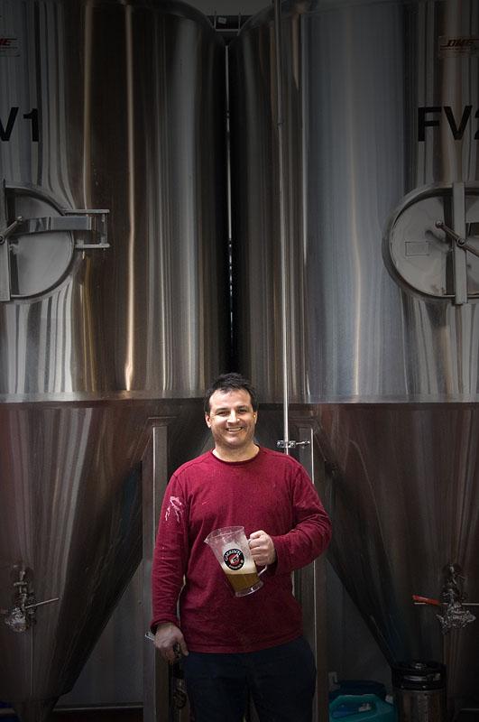 brewmaster-garrison