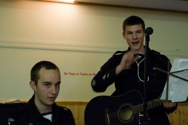 cadet-plays-guitar