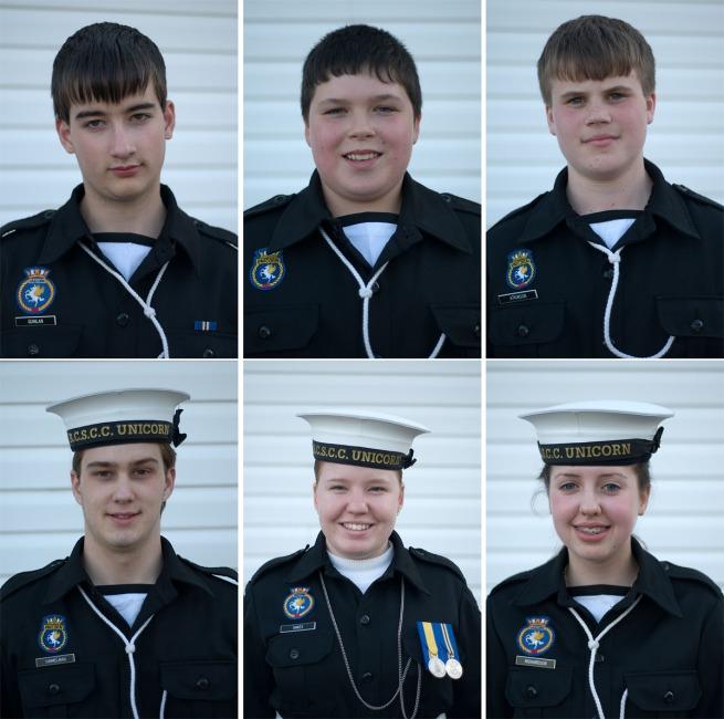 cadets-from-fund-raiser-dinner-barrington-nova-scotia