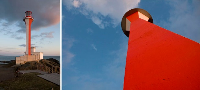 cape-forchu-lighthouse